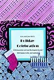Kiki and Cara Mia's Holiday Celebration (Cara Mia Delgatto Mystery Series)