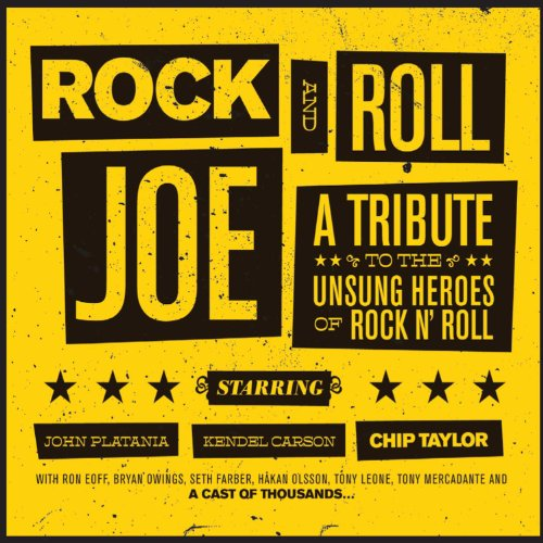 Rock-Roll-Joe-12-inch-Analog-Chip-Taylor-LP-Record