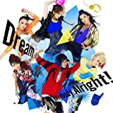 Secret Party♪Dream