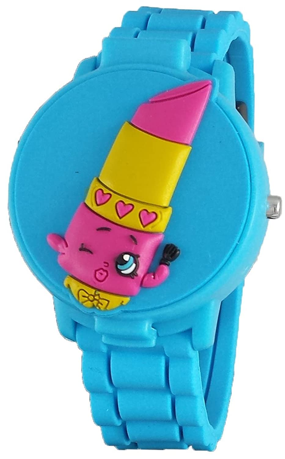 Shopkins Kid