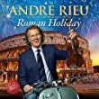 Roman Holiday by Decca (UMO) Classics