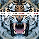 This Is Warpar 30 Seconds To Mars