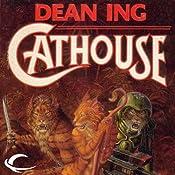 Cathouse | [Dean Ing]
