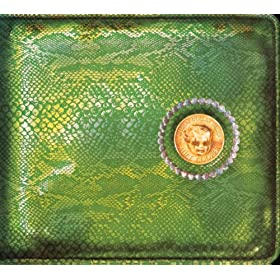 Billion Dollar Babies (Deluxe Reissue)
