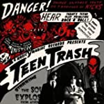 Teen Trash Vol. 14
