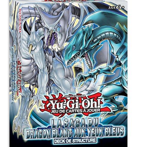 konami-deck-yu-gi-oh-dragon-blanc-aux-yeux-bleus-by-yu-gi-oh-jcc