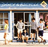 DANCE&BICYCLE