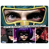 Image de Kick-Ass