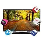 Finlux 32 Inch HD Ready Smart Freevie...