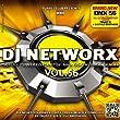DJ Networx Vol.56