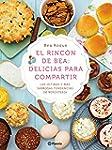El rinc�n de Bea: delicias para compa...