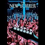 The New Yorker, April 25th 2016 (Emily Nussbaum, Andrew Marantz, Jelani Cobb) | Emily Nussbaum,Andrew Marantz,Jelani Cobb