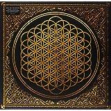 Sempiternal [Vinyl LP]