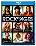 Rock of Ages (Movie