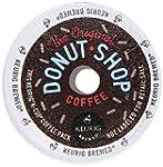 Coffee People Donut Shop Coffee, Medi...