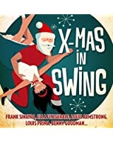 Christmas in Swing