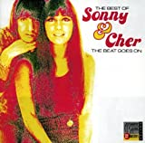 The Best Of Sonny And Cher - The Beat Goes On Sonny And Cher