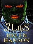 3 LIES: A Masters Thriller (The Maste...