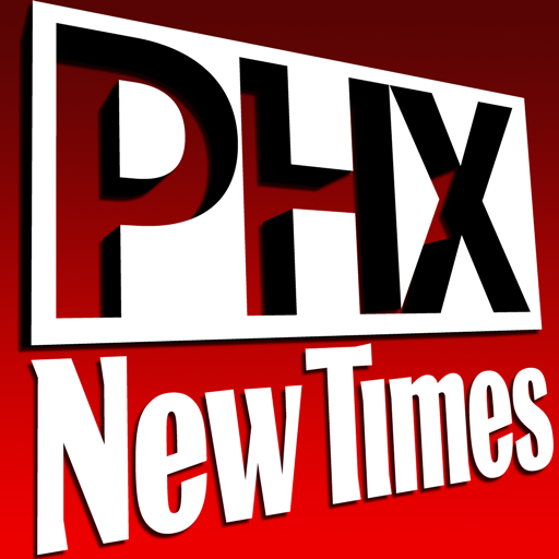 Buy Phoenix New Media Now!