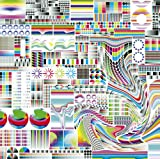 goodblue��school food punishment