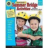 Summer Bridge Activities®, Grades 2 - 3