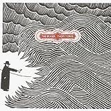 "The Eraservon ""Thom Yorke"""