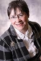 Betty Ost-Everley
