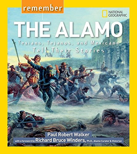 remember-the-alamo-texians-tejanos-and-mexicans-tell-their-stories