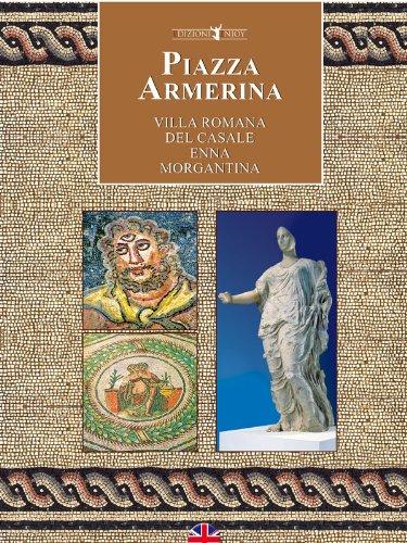 piazza-armerina-villa-romana-del-casale-enna-morgantina