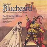 echange, troc Offenbach, Ohio Light Opera - Bluebeard