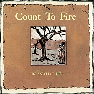 Count To Fire album on Amazon