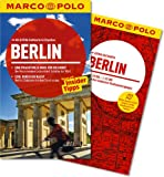 Book - MARCO POLO Reisef�hrer Berlin