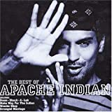 Boom-Shak-A-Lack - Apache Indian
