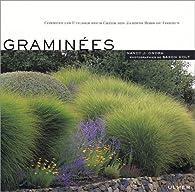 Créer Un Jardin De Graminées