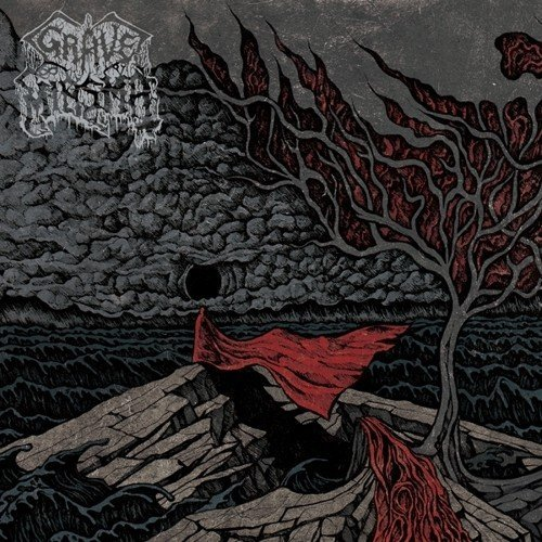 Endless Pilgrimage by Grave Miasma