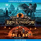 The Battles of Ben Kingdom: The Claws of…