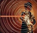 echange, troc Josh Roseman - New Constellations: Live in Vienna