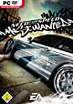 Need for Speed: Most Wanted - [PC]