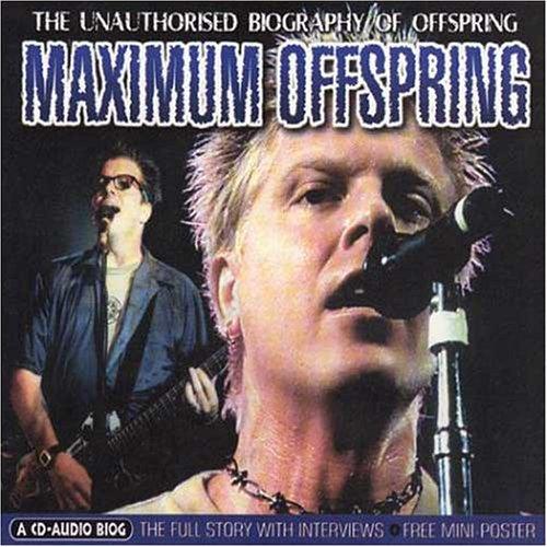 The Offspring - Maximum Offspring - Zortam Music