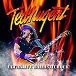 Ultralive Ballisticrock (Live)