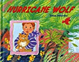 img - for Hurricane Wolf book / textbook / text book