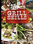 Grill Skills: Professional Tips for t...