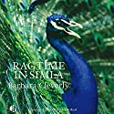 Ragtime in Simla Audiobook by Barbara Cleverly Narrated by Terry Wale