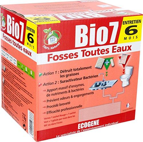ab7-industrie-bio7-special-fosses-1-kg