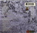 Sound System: the Island Anthology