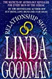 Relationship Signs (0330371258) by Linda Goodman