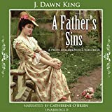 img - for A Father's Sins: A Pride and Prejudice Variation book / textbook / text book
