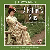 A Father's Sins: A Pride and Prejudice Variation | [J. Dawn King]