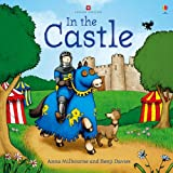 In the Castle (Usborne Picture Books)