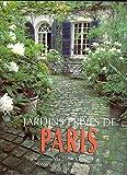 echange, troc Madison Cox - Jardins Privés de Paris